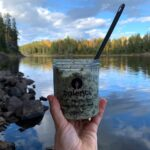 Backcountry Foodie review