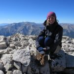 Colorado Trail – August 2014