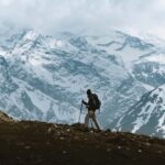 GUEST POST: Five Beautiful Treks in Ladakh by Ondrej Svestka