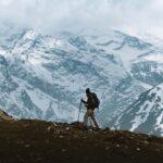 GUEST POST: Five Beautiful Treks in Ladakh by Ondrej Svestka